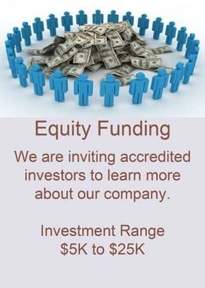 TM Equity Funding 1