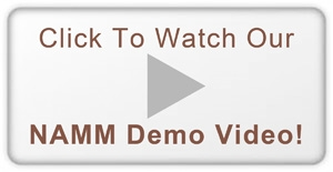 TM NAMM Demo Go 1