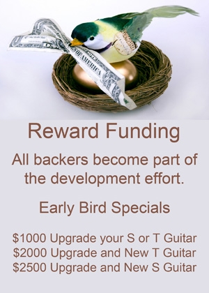 TM Reward Funding 1